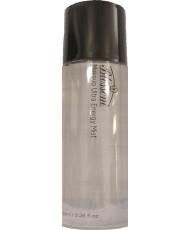 EnergyMist tinh chất xịt khoáng được chiết xuất tinh chất hoa Hồng Nhung giúp dưỡng ẩm làm trắng da trước trong và sau trang điểm