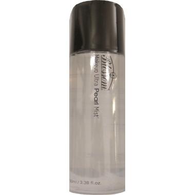 Pearl Mist tinh chất xịt khoáng được chiết xuất tinh chất hoa hoa sen Hồng giúp dưỡng ẩm làm trắng da trước trong và sau trang điểm dùng chuyên cho đi dạ hội, dự tiệc liên hoan